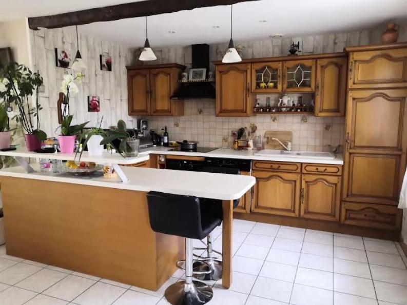 A vendre Saint Clair Sur Epte 27013290 Royal immobilier