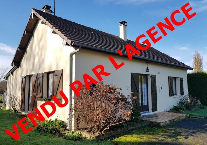 A vendre Etrepagny 27013296 Royal immobilier
