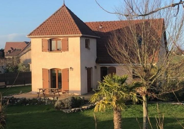 A vendre Boos 27013302 Royal immobilier