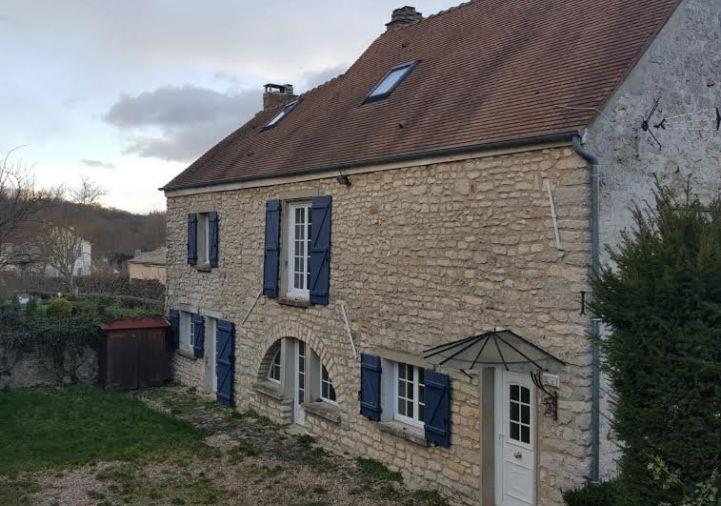 A vendre Vigny 27013304 Royal immobilier