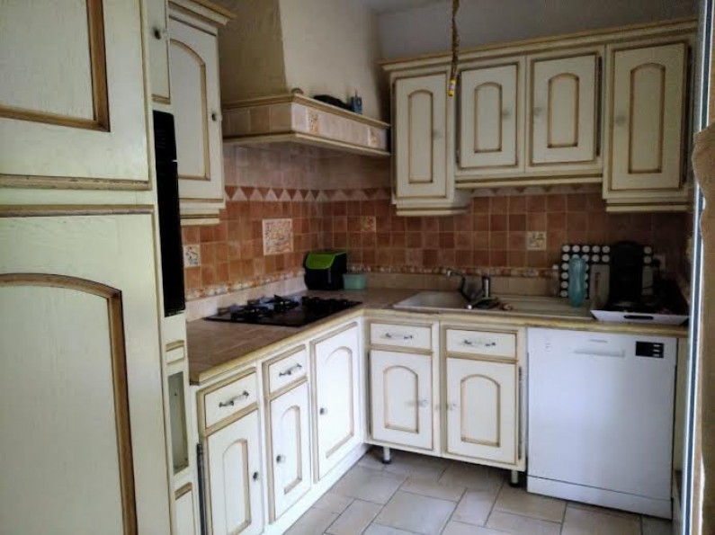 A vendre Etrepagny 27013307 Royal immobilier