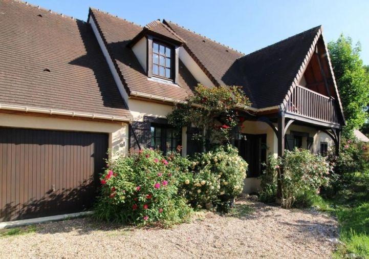 A vendre Vernon 27013311 Royal immobilier