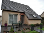 A vendre Boos 27013321 Royal immobilier