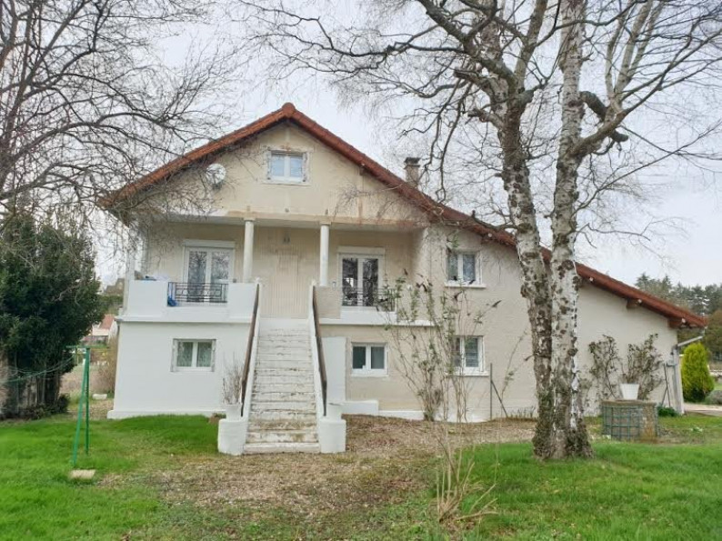 A vendre Mantes La Jolie 27013322 Royal immobilier