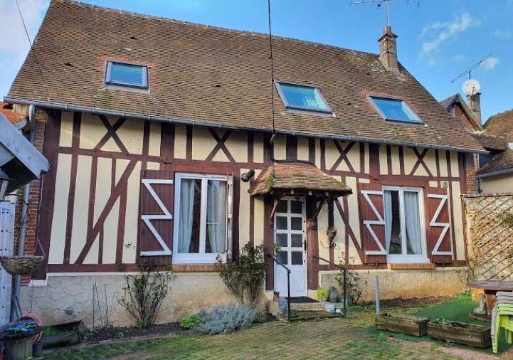 A vendre Gisors 27013323 Royal immobilier