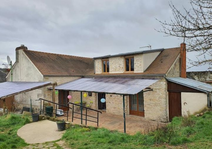 A vendre Vigny 27013324 Royal immobilier