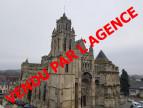 A vendre  Gisors | Réf 27013325 - Royal immobilier