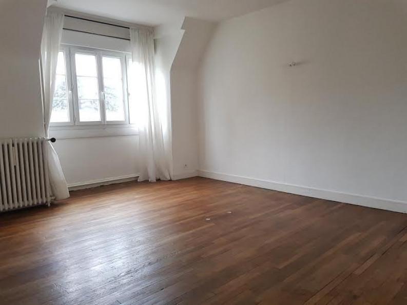 A vendre Gisors 27013325 Royal immobilier