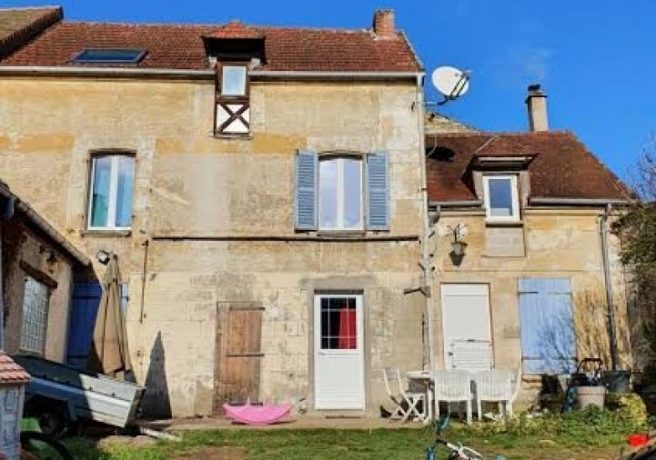 A vendre Chars 27013326 Royal immobilier