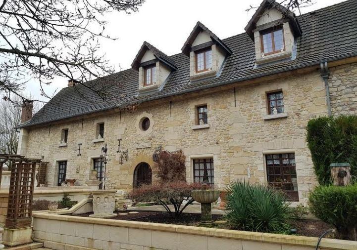 A vendre Pontoise 27013327 Royal immobilier