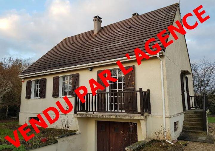 A vendre Vernon 2701332 Royal immobilier