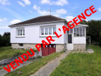 A vendre Vernon 27013331 Royal immobilier