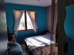 A vendre Chaumont En Vexin 27013332 Royal immobilier