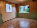 A vendre Saint Clair Sur Epte 27013334 Royal immobilier
