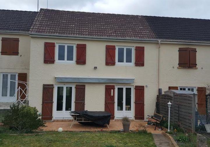 A vendre Pontoise 27013336 Royal immobilier