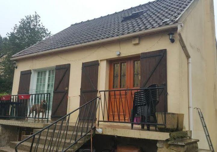 A vendre Pontoise 27013337 Royal immobilier