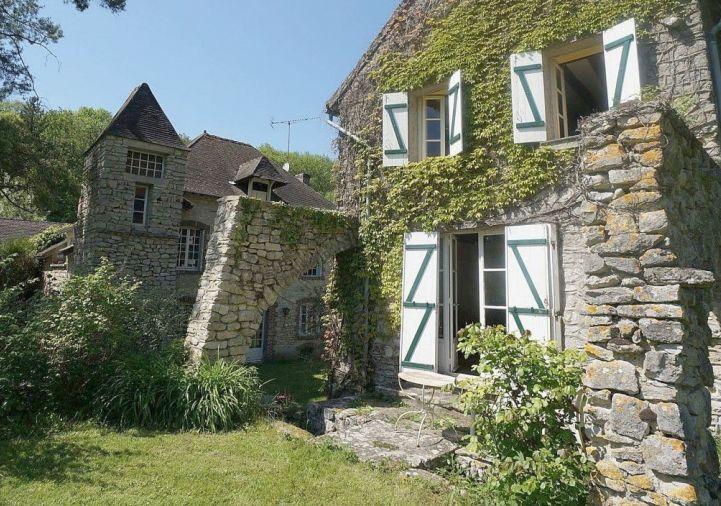 A vendre Vigny 27013338 Royal immobilier