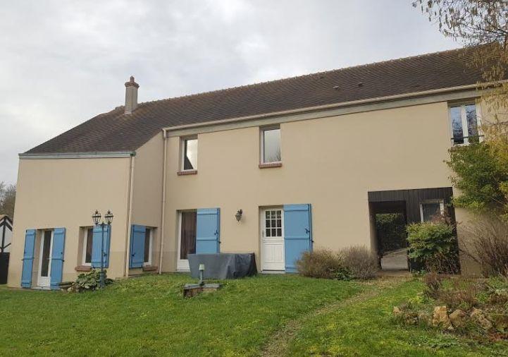 A vendre Pontoise 27013339 Royal immobilier
