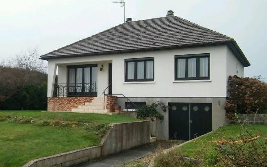 A vendre Gournay En Bray 27013340 Royal immobilier