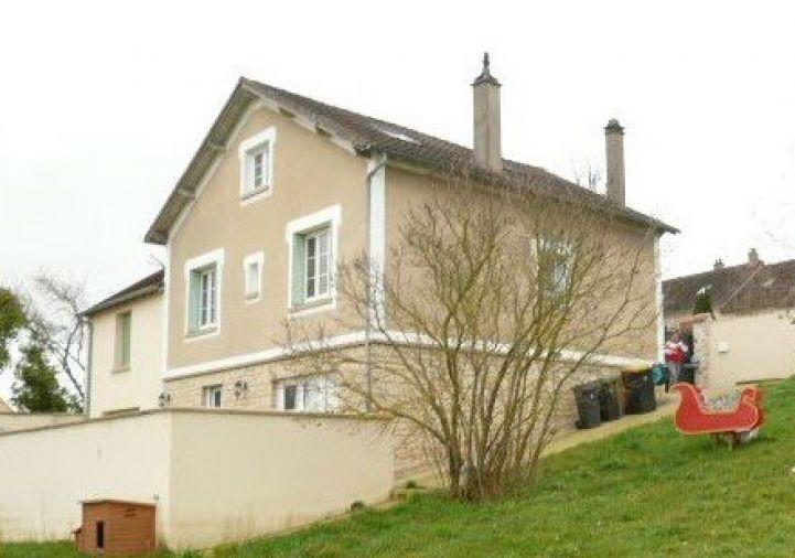 A vendre Vigny 27013342 Royal immobilier