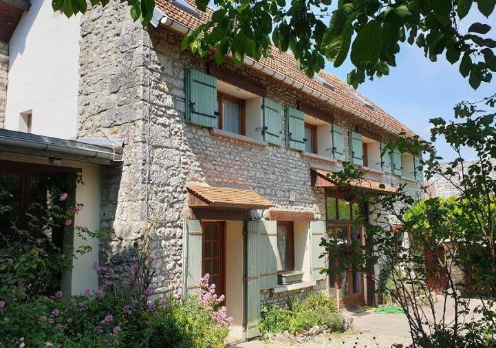 A vendre Mantes La Jolie 27013345 Royal immobilier