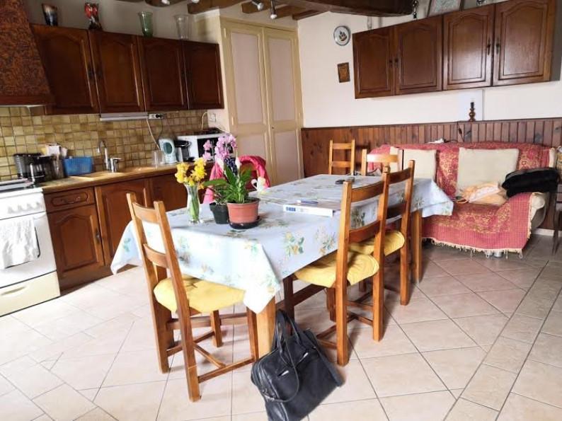 A vendre Magny En Vexin 27013351 Royal immobilier