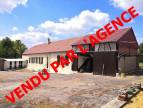 A vendre  Magny En Vexin   Réf 27013351 - Royal immobilier