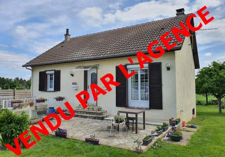 A vendre Saint Clair Sur Epte 27013362 Royal immobilier