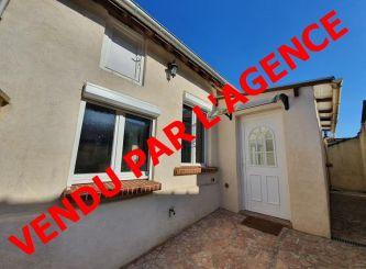 A vendre Saint Clair Sur Epte 27013364 Portail immo
