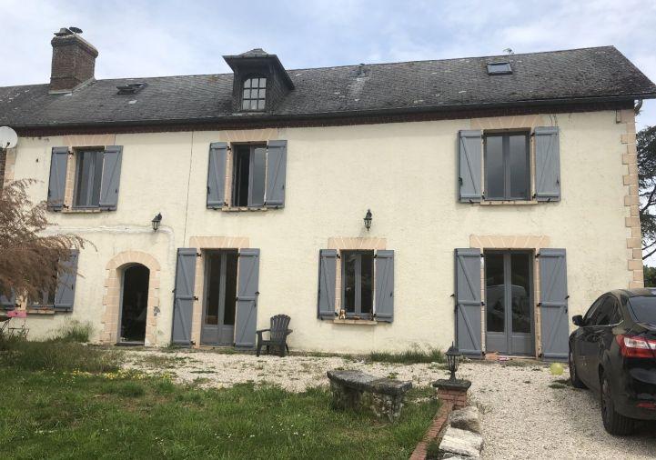 A vendre Chaumont En Vexin 27013366 Royal immobilier