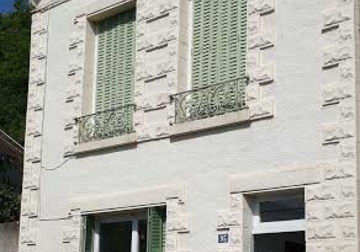 A vendre Mantes La Jolie 27013367 Royal immobilier