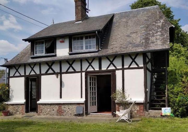 A vendre Gisors 27013368 Royal immobilier