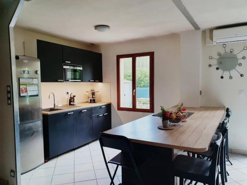 A vendre  Magny En Vexin | Réf 27013370 - Royal immobilier