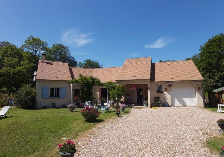 A vendre Pacy Sur Eure 27013371 Royal immobilier