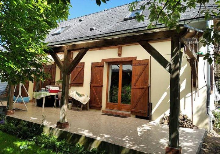 A vendre Lyons La Foret 27013375 Royal immobilier