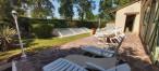 A vendre  Pacy Sur Eure   Réf 27013377 - Royal immobilier
