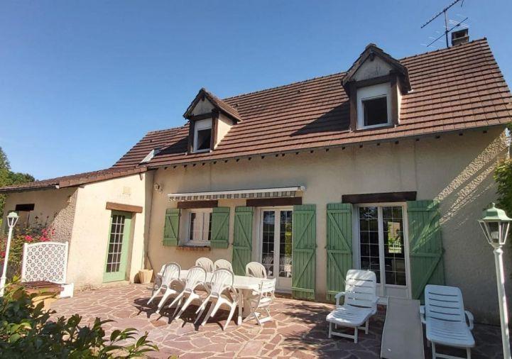 A vendre Pacy Sur Eure 27013377 Royal immobilier