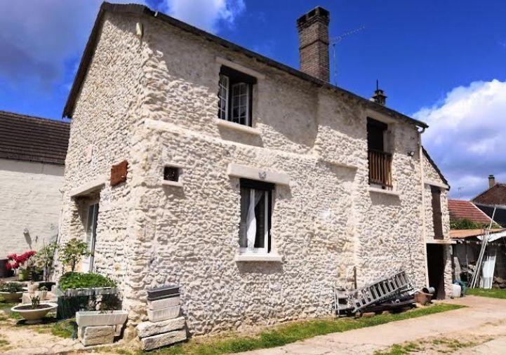 A vendre Magny En Vexin 27013378 Royal immobilier