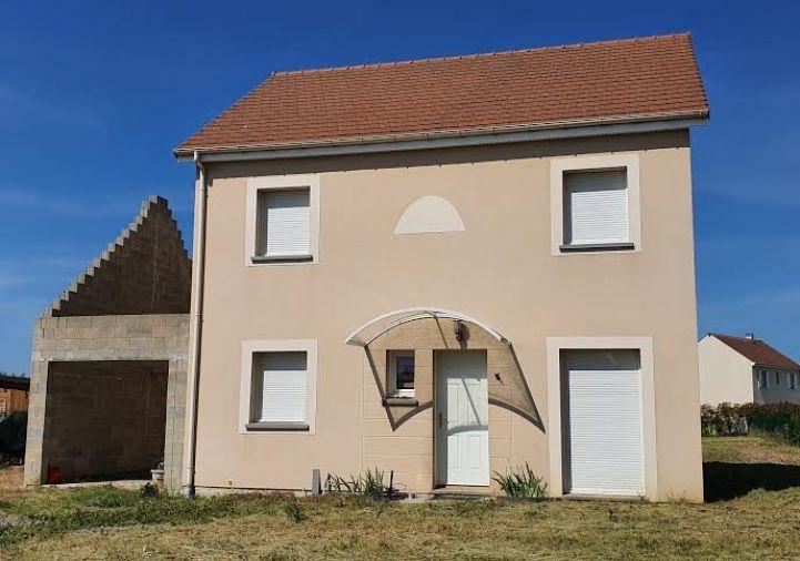 A vendre Saint Clair Sur Epte 27013379 Royal immobilier