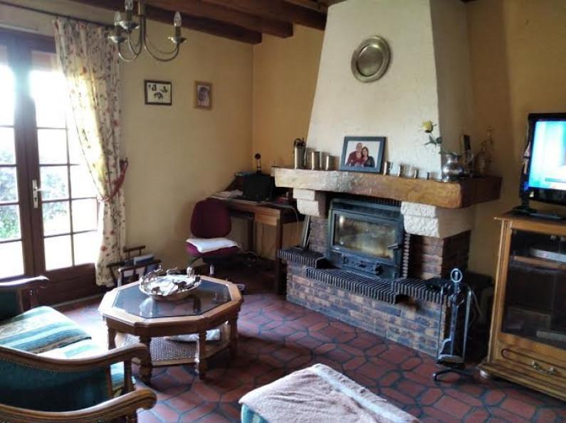 A vendre  Gournay En Bray | Réf 27013381 - Royal immobilier