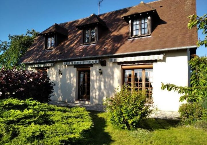 A vendre Gournay En Bray 27013381 Royal immobilier