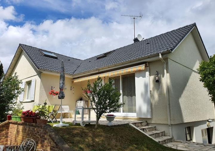 A vendre Boos 27013389 Royal immobilier