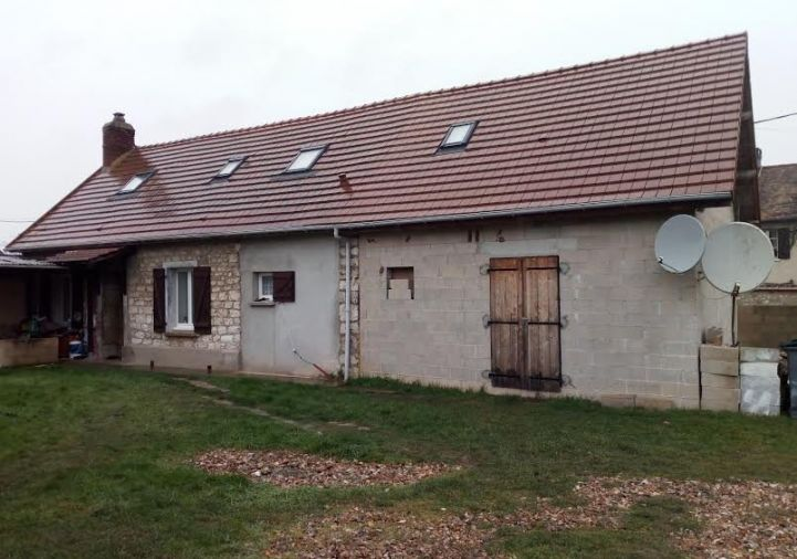 A vendre Vernon 2701338 Royal immobilier
