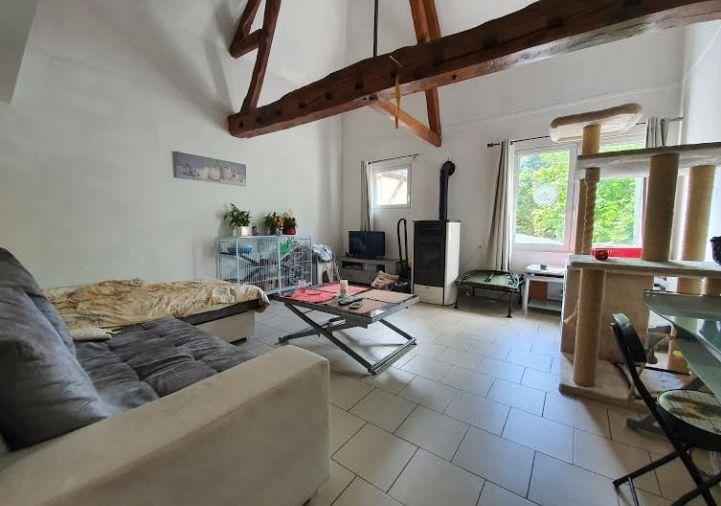 A vendre Gisors 27013392 Royal immobilier