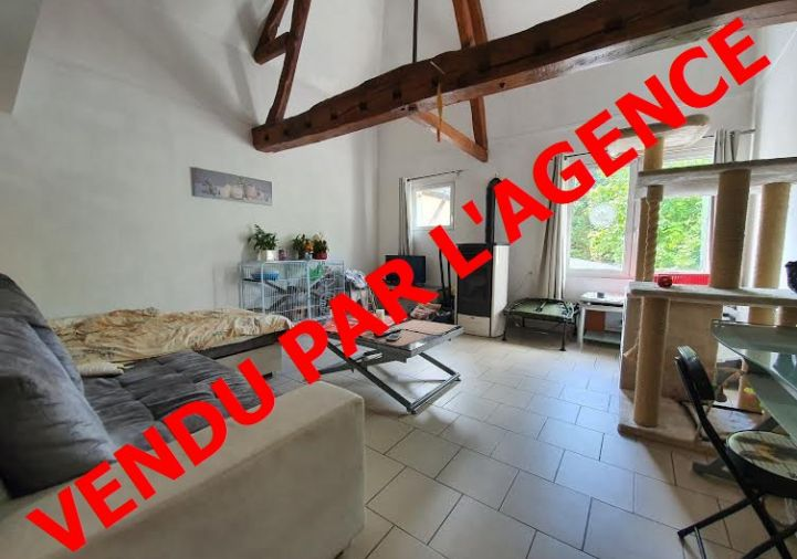 A vendre Appartement Gisors | Réf 27013392 - Royal immobilier