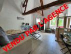 A vendre  Gisors | Réf 27013392 - Royal immobilier