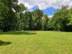 A vendre  Magny En Vexin | Réf 27013395 - Royal immobilier