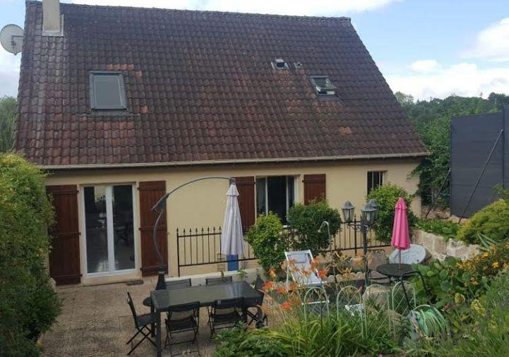 A vendre Pontoise 27013398 Royal immobilier