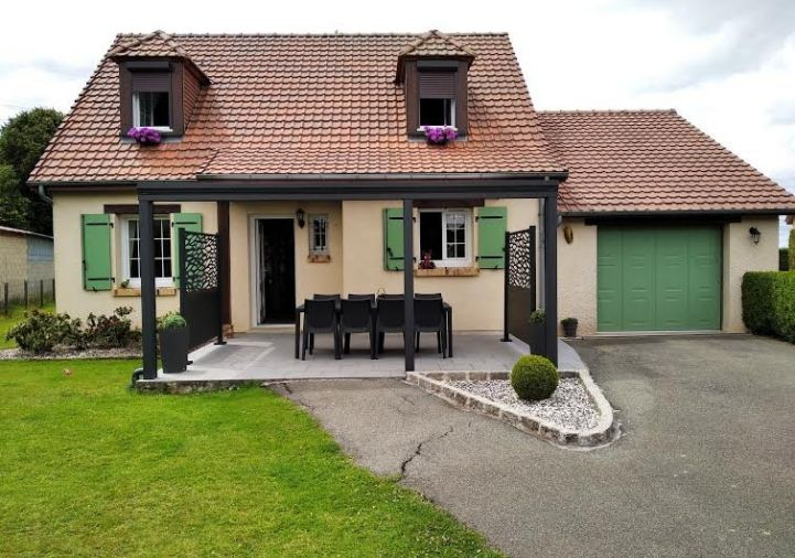 A vendre Etrepagny 27013401 Royal immobilier