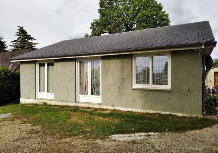 A vendre Chaumont En Vexin 27013402 Royal immobilier